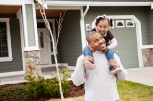 Home mortgage planning for Toronto, Etobicoke, and Mississauga | CanadianMortgageCo.com