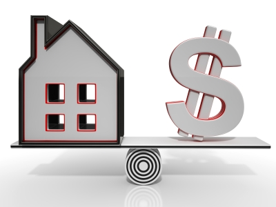 Consolidate debt or refinance your mortgage | Ingrid Bjel McGaughey Toronto mortgage for CanadianMortgageCo.com