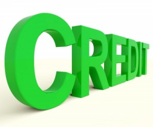 Establishing credit for a mortgage in Toronto or Mississauga   CanadianMortgageCo.com
