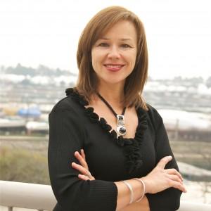 Ingrid Bjel McGaughey, Mississauga Etobicoke Toronto mortgage professional