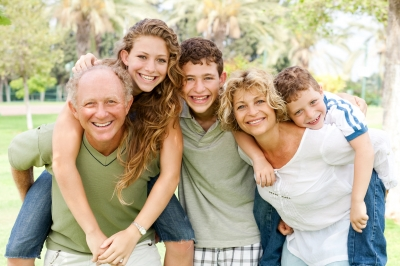 Planning for retirement mortgage | Ingrid Bjel McGaughey | Toronto Mortgage Broker | Certified Reverse Mortgage Specialist