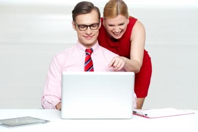 pay mortgage off faster | Ingrid Bjel McGaughey | Toronto Mortgage Broker