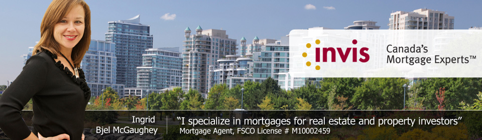 Canadian Mortgage Co.com | Mortgage Services for Real Estate Investors & Home Buyers