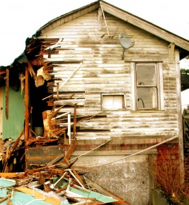 House demo by Jason Antony for stock.xchg