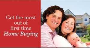 Free First-time Homebuyer Seminar Oct 22 2013 | CanadianMortgageCo.com