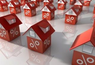 Real estate and mortgage forecast   CanadianMortgageCo.com