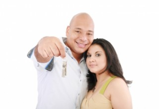First-time home buyer Toronto | CanadianMortgageCo.com