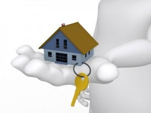 Private mortgage Toronto Private mortgage Mississauga   CanadianMortgageCo.com
