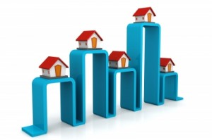 What every landlord should know about real estate rentals   CanadianMortgageCo.com