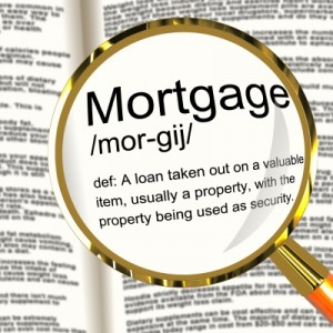 mortgage financing clause in Toronto | CanadianMortgageCo.com