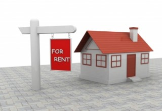 Real estate investors mortgage info and landlord info | CanadianMortgageCo.com