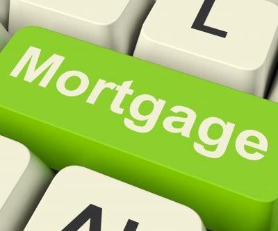 Mortgage lenders Canada | Ingrid Bjel McGaughey | CanadianMortgageCo.com