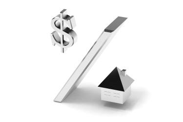 Reverse mortgage Canada | Ingrid Bjel McGaughey - Toronto mortgage broker for CanadianMortgageCo.com