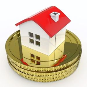 Bad Credit Mortgage | Ingrid Bjel McGaughey Toronto Mississauga Etobicoke Oakville Mortgage Broker