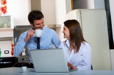 Mortgage for self employed Ingrid Bjel McGaughey Toronto Mississauga Mortgage Broker