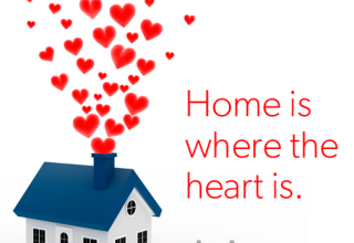 Fall in love with your mortgage - Ingrid Bjel McGaughey - Toronto mortgage broker