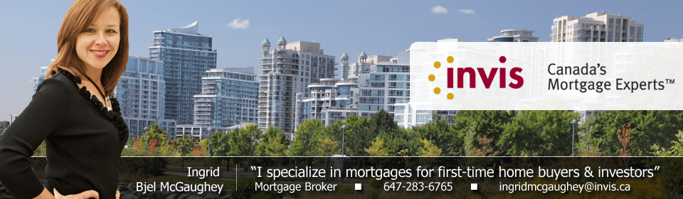 Canadian Mortgage Co.com | Mortgage Broker for Greater Toronto Area Real Estate Investors & Home Buyers