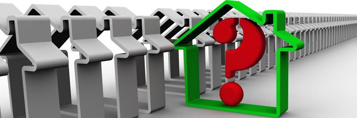Credit after bankruptcy - ingrid mcgaughey - toronto mortgage broker