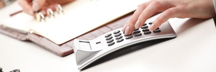 Minimum down payment increase - Ingrid Bjel McGaughey - Toronto Mortgage Broker