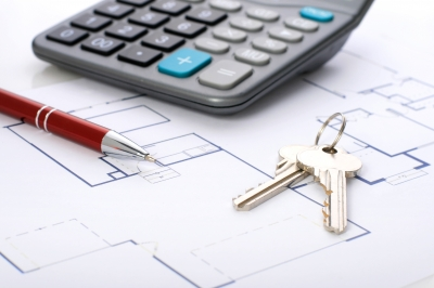 Your Home Buying Budget - Ingrid Bjel McGaughey - Toronto Mortgage Broker