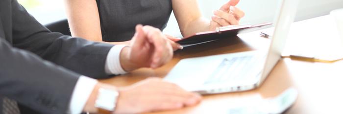 B lender mortgage rates - Ingrid Bjel McGaughey - Toronto mortgage broker