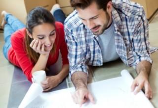 First-time homebuyers Toronto Mortgage Broker Ingrid Bjel McGaughey