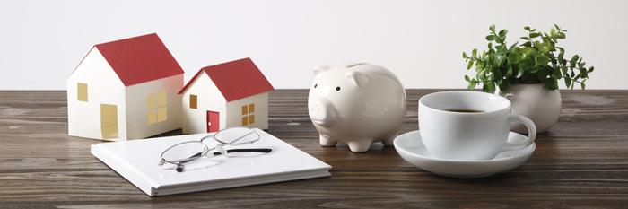High ratio mortgage | CanadianMortgageCo.com | Ingrid Bjel McGaughey | Toronto mortgage broker