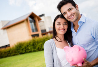 How working with a Toronto mortgage broker saves money | CanadianMortgageCo.com | Ingrid Bjel McGaughey | Toronto Mortgage Broker