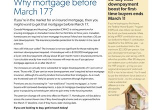 Home & Mortgage Newsletter - Feb 2017