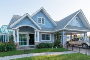 mortgage rates toronto