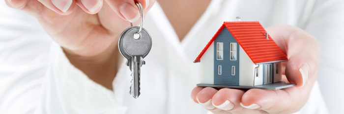 Mortgage approval strategies