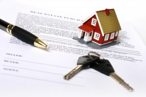 best mortgage features