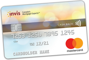Best cash back credit card for homeowners