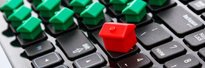 Private mortgage rates - Ingrid Bjel McGaughey - Toronto mortgage broker