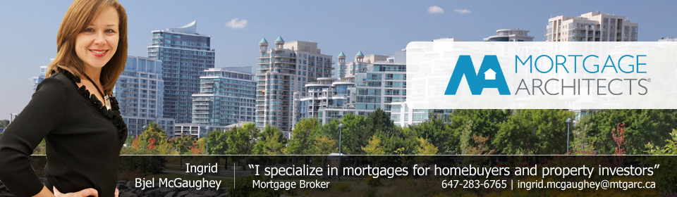 CanadianMortgageCo.com | Mortgage Broker for Greater Toronto Area